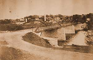 fox-ri-bridge1867