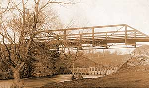 waubonsie-bridge-1910