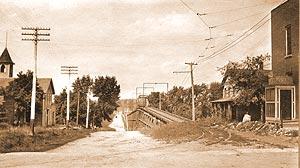 lwsm-trolley