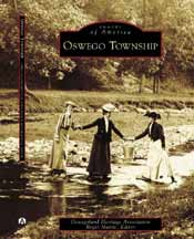 oswego_township_book