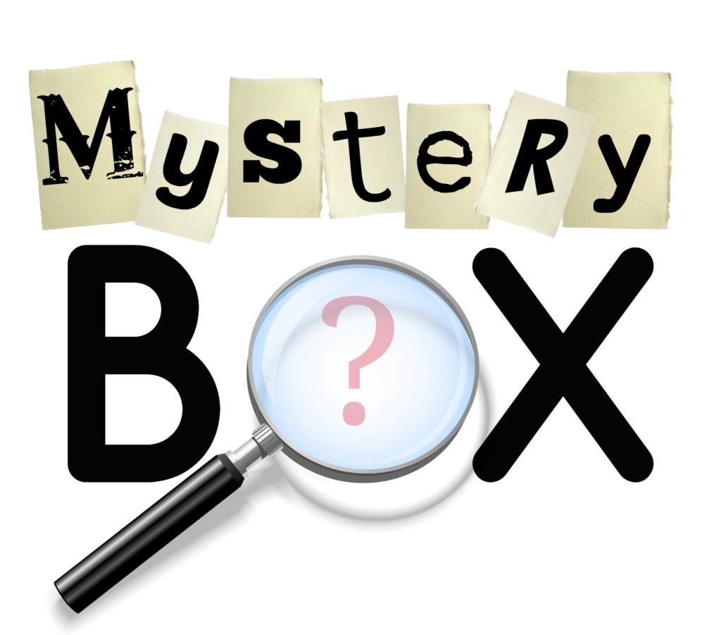 Mystery: Mystery-clipart-mystery-box-697450-4842167