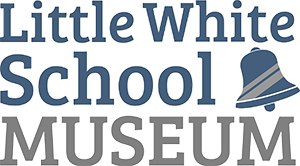 little school house museum